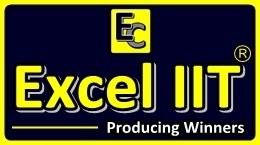 excel iit coaching delhi