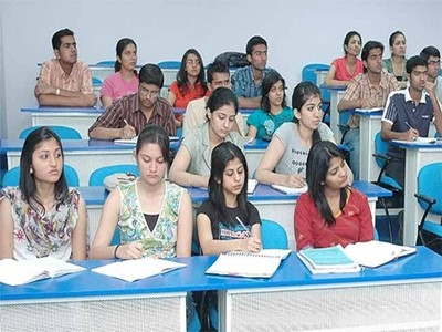 Excel IIT JEE Coaching Classrooms