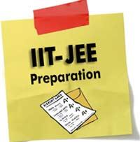 IIT JEE Coaching Delhi