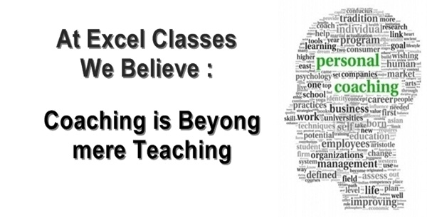 Innovative Methologies of JEE Coaching