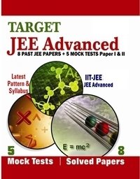iit jee advance